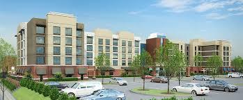 home2 suites by hilton birmingham downtown al hotel