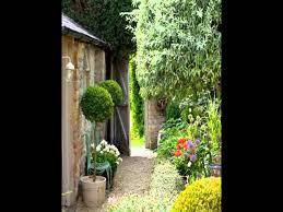 garden rockery design ideas youtube