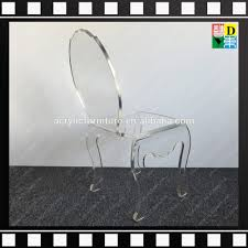 list manufacturers of high quality crystal acrylic chair buy high