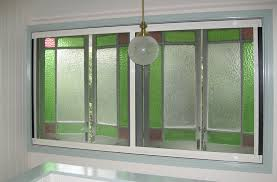 Secure Sliding Windows Decorating Collection In Secure Sliding Windows Inspiration With Best 25