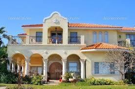 mediterranean house style mediterranean style homes home planning ideas 2017