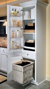 Linen Cabinet For Bathroom Awesome Bathroom Linen Cabinets Linen Linen Storage Ideas Linen
