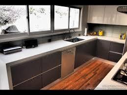 black kitchen sink black kitchen sink and faucet