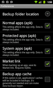titanium backup pro apk no root titanium backup for android official website titanium track