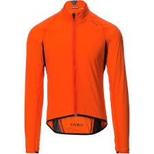 cycling windbreaker jacket giro chrono wind jacket men u0027s competitive cyclist