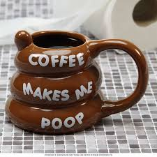fancy coffee cups fancy coffee cups coffee drinker