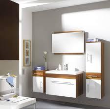 Wohnzimmer Einrichten Landhausstil Modern Funvit Com Hängelampen Esszimmer
