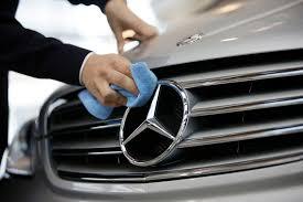 mercedes englewood service mercedes service and maintenance in nj benzel busch