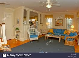 ocean city new jersey usa holiday rentals guest house stock