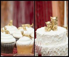pin by charlotte collins on good vibes pinterest wedding and cake