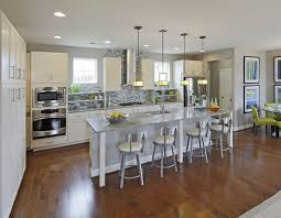 Kitchen Lighting Canada by Progress Lighting Top 5 Pins Of The Week