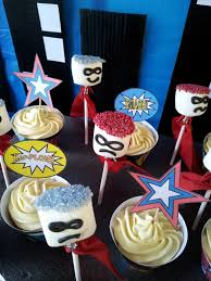 the best superhero party ideas on a budget cool mom picks