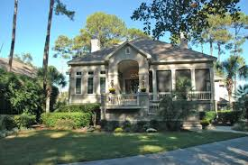 plantation home designs home design extraordinary plantation homes design plantation