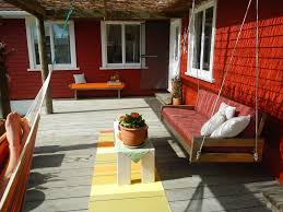 bed and breakfast the beach house nelson new zealand booking com