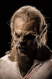 79 best prosthetic makeupfx images on pinterest creature design