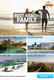 North Carolina travel channel images 131 best beaches images beach photos pacific jpg