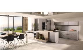 changer porte cuisine poignee porte cuisine schmidt 56 best cuisines images on