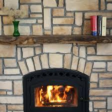 image beautiful rustic fireplace mantels stone ideas mantel images