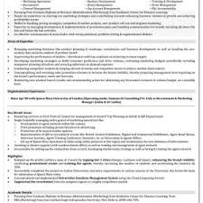 top dissertation proposal proofreading website ca entry level