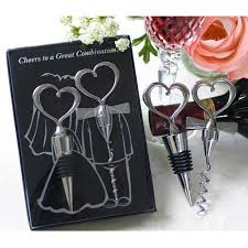wedding guest gifts buy wedding gift and get free shipping on aliexpress