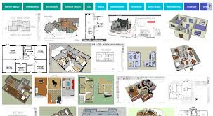 noob floor plan drawing requests u0026 discussion sketchup community