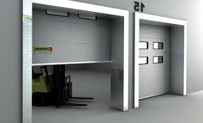 garage design door modern door design pretty interior house doors designs