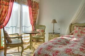 chambres d hotes en auvergne chambre d hôtes auvergne autre temps chambres de charme spa