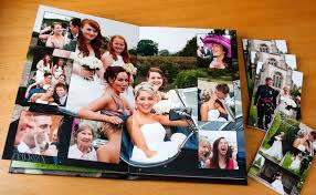 Picture Albums Photo Albums Template