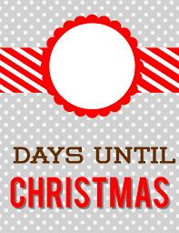 christmas christmas free countdown calendarchristmas live
