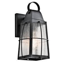 commercial gooseneck lighting outdoor gooseneck light fixtures