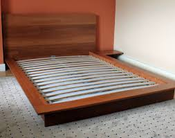 bed twin mattress bed frame ardent twin mattress sale