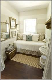 bedrooms narrow walk in closet walk in wardrobe double master