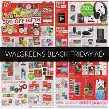 home depot black friday weekend 2017 closing time walgreens black friday ad 2017 deals store hours u0026 ad scans