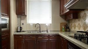 home depot kitchen cabinet refacing kitchen kitchen cabinet doors only batteries kitchen cabinet doors