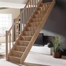 arke treppen treppen in großer auswahl bei treppen intercon kaufen