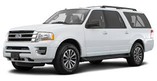 amazon com 2017 chevrolet tahoe reviews images and specs vehicles