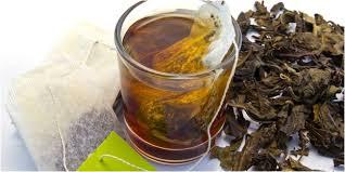 tips cara membesar alat vital dengan teh basi fenomagz