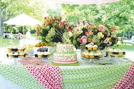 backyard birthday party ideas backyard birthday party ideas nice with picture of backyard birthday