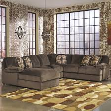 signature design by ashley weaver sectional sectionals