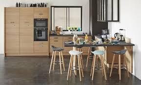 alinea cuisines une cuisine authentique et moderne cuisine idées déco alinéa