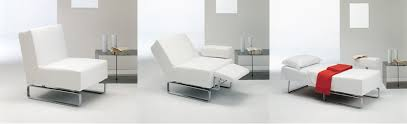sofa into bed italian multifunctional furniture living in a shoebox