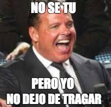 Memes Luis Miguel - luis miguel está como un palillo fotos memes revista ronda