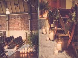 the loft wedding venue 15 best the loft on pine wedding venue images on