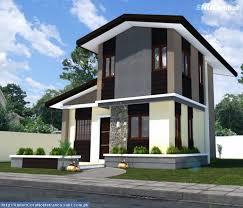 Best Modern Zen House Design by Beautiful Zen Home Design Ideas Contemporary Interior Design