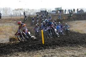 motocross races near me prairie hill mx manitoba motocross