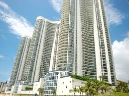 miami porsche tower trump tower iii condos for sale ross miami