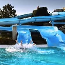 rolling hills water park 18 photos water parks 7660 stony