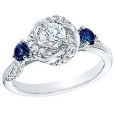 pretty rings images Pretty diamond rings wedding promise diamond engagement rings jpg
