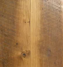 Rift Cut White Oak Veneer Reclaimed White Oak Custom Hardwood Floors Reclaimed Wood Floors