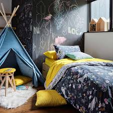 Online Shopping Bedroom Accessories Shop Kids Bedroom Decor U0026 Accessories Online In Canada Simons